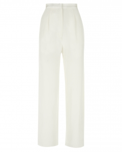white_trousers_Charlie May