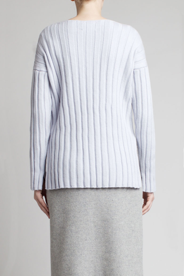 charlie_may_ice_open_neck_sweater_back