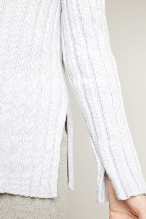 charlie_may_ice_open_neck_sweater_detail_split