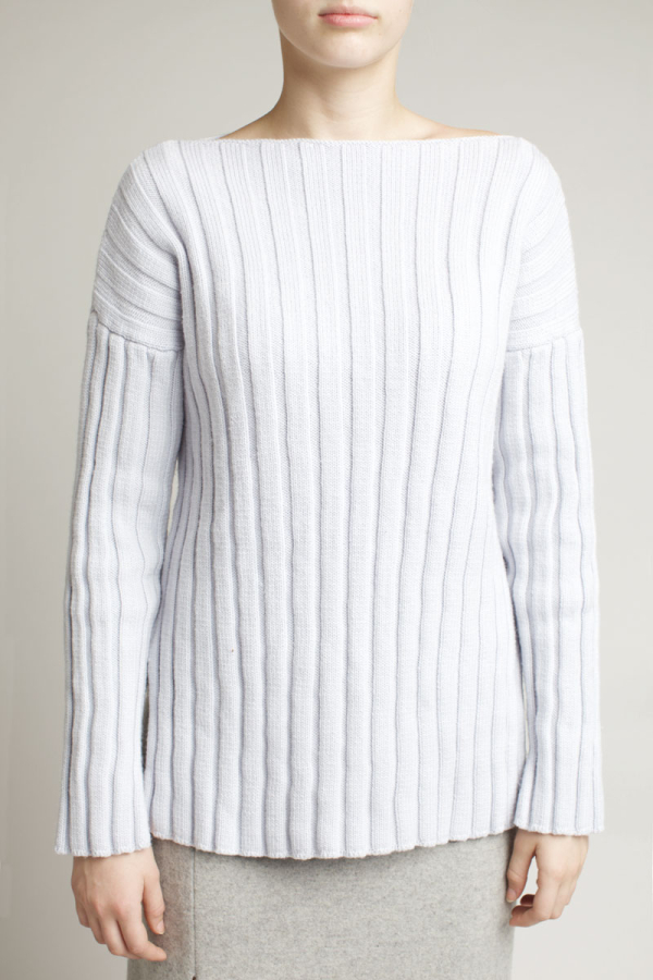 charlie_may_ice_open_neck_sweater_front