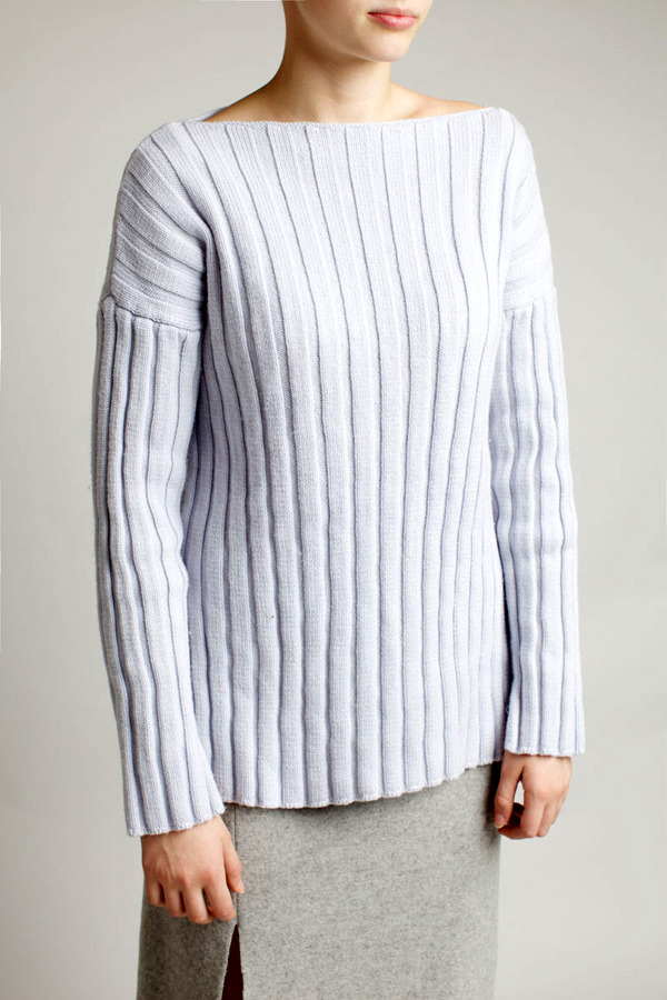 charlie_may_ice_open_neck_sweater_side