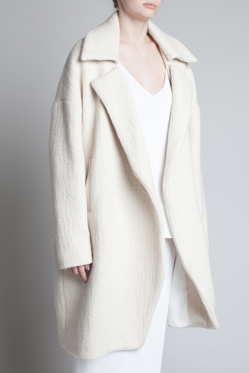 charlie-may-alpaca-twill-drop-shoulder-coat-side-crop