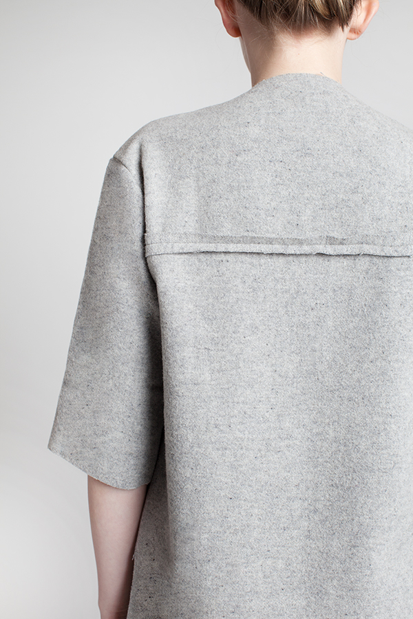 charlie-may-grey-wool-patch-pocket-top-back