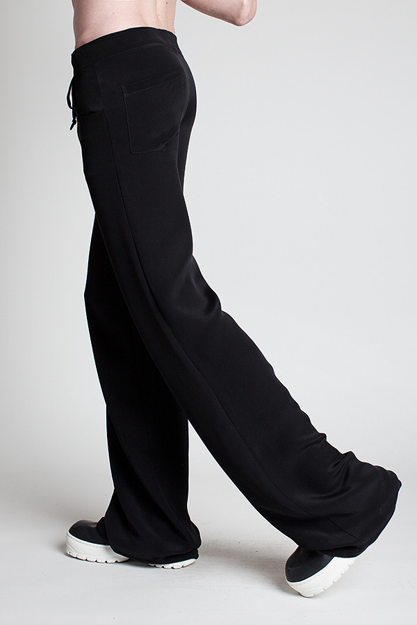 charlie_may_man_black_silk_pyjama_trouser_side