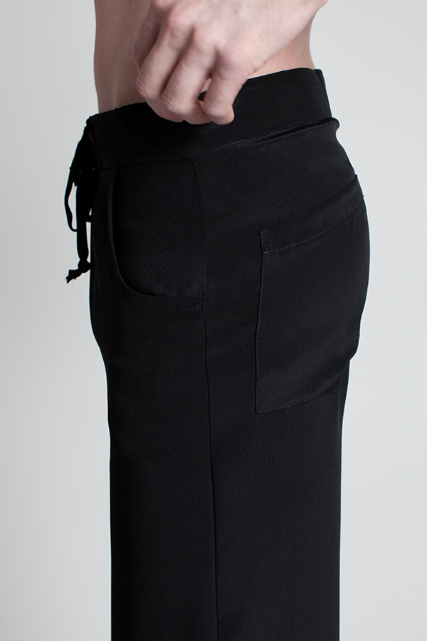 charlie_may_man_black_silk_pyjama_trouser_side-crop
