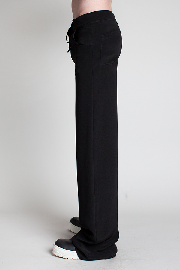 charlie_may_man_black_silk_pyjama_trouser_side-straight