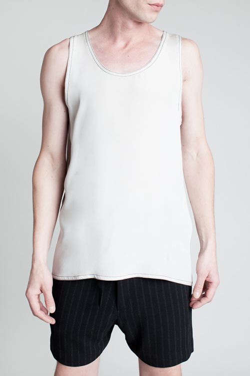 charlie-may-man-dove-grey-vest-top-frnt