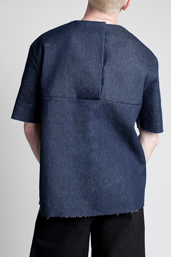 charlie-may-man-indigo-denim-tee-back