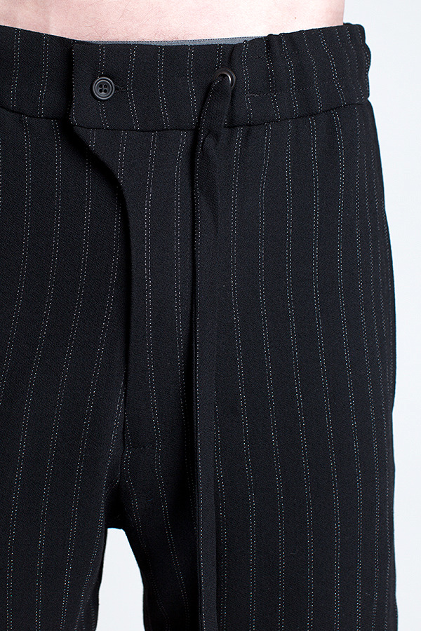 charlie-may-man-pinstripe-shorts-detail