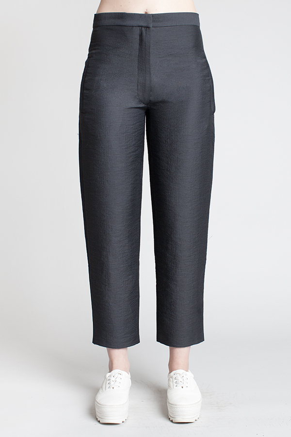 charlie-may-man-petrol-trouser-front