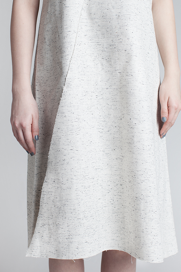 charlie-may-salt-pepper-asymmetric-one-shoulder-denim-dress-hem