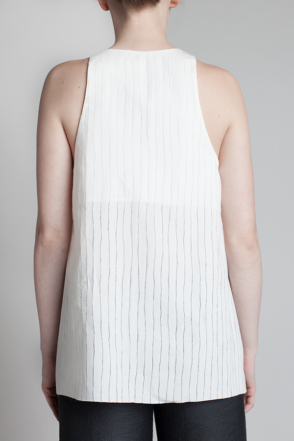 charlie-may-stripe-devore-tank-top-back