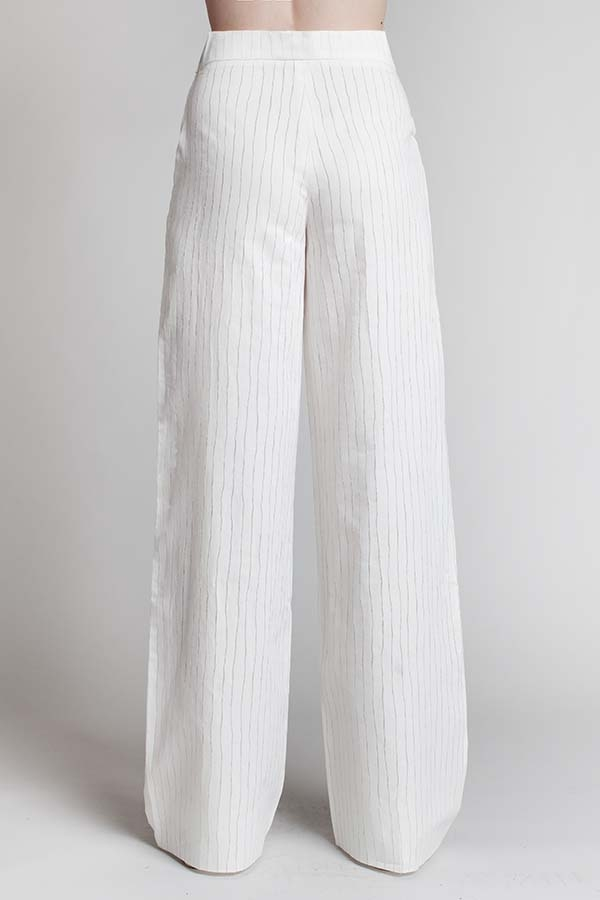 charlie-may-stripe-devore-wide-leg-trouser-back