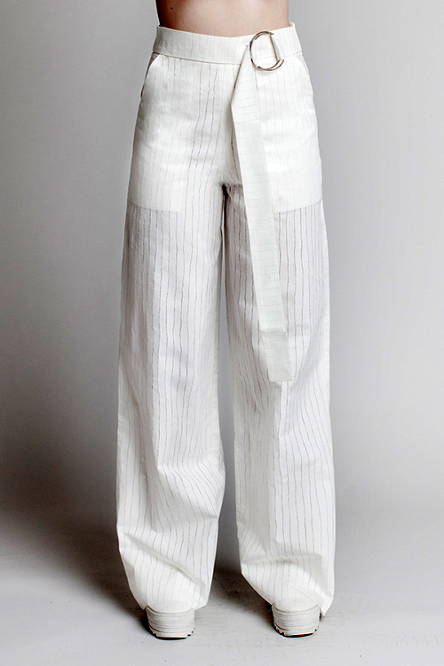 charlie-may-stripe-devore-wide-leg-trouser-front