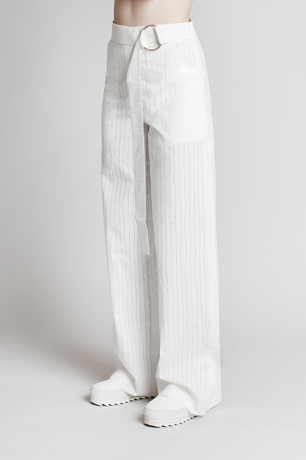 charlie-may-stripe-devore-wide-leg-trouser-side-front