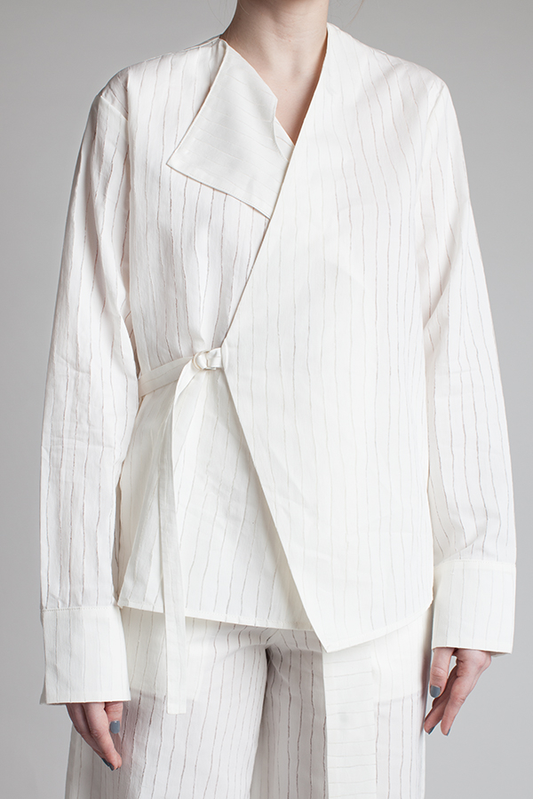 charlie-may-striped-devore-cotton-shirt-frnt