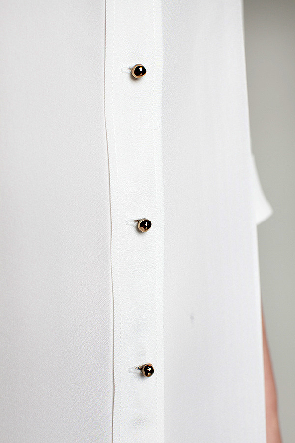 charlie-may-white-silk-shirt-dress-buttons