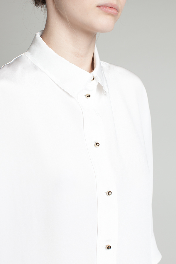 charlie-may-white-silk-shirt-dress-front-crop
