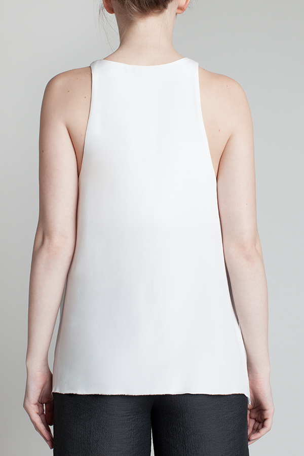 charlie-may-white-silk-tank-back
