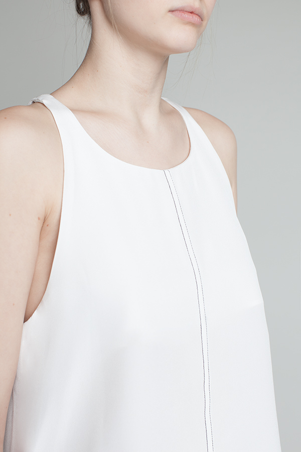 charlie-may-white-silk-tank-detail