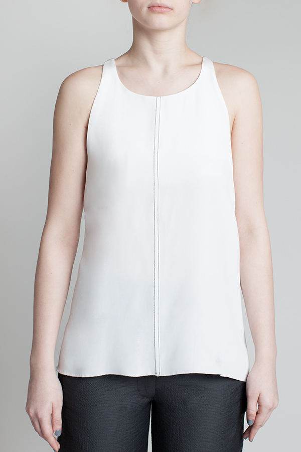 charlie-may-white-silk-tank-front