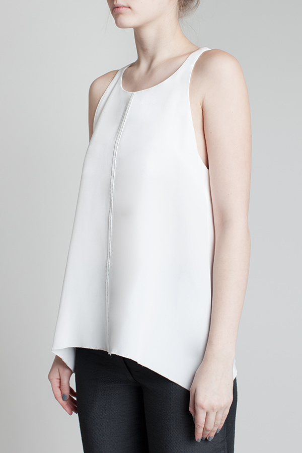 charlie-may-white-silk-tank-side