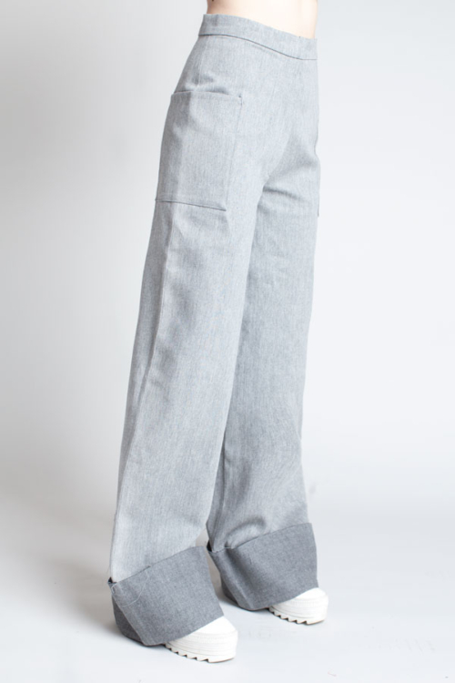 charlie-may-grey-denim-patch-pocket-trouser-jean-side