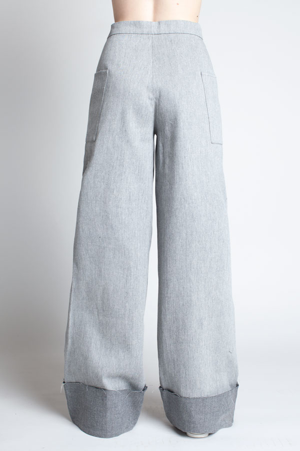 charlie-may-patch-pocket-trouser-back