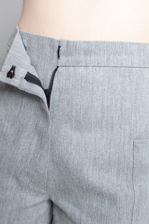 charlie-may-patch-pocket-trouser-fly