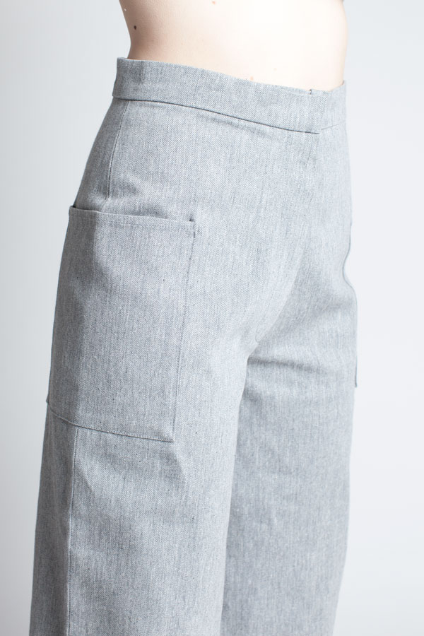 charlie-may-patch-pocket-trouser-pocket