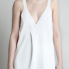 charlie-may-white-micro-knit-front