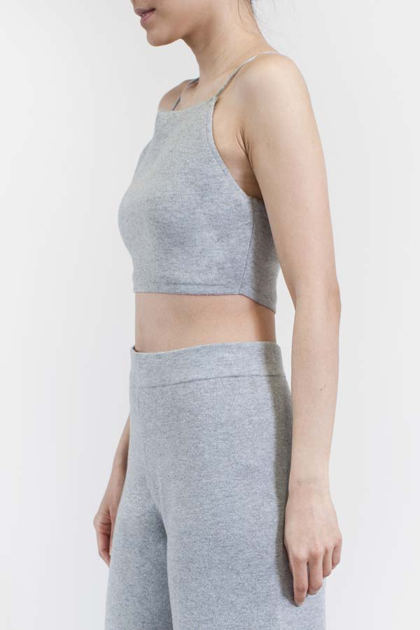 Charlie_May_Grey_Merino_Cami_Side_2
