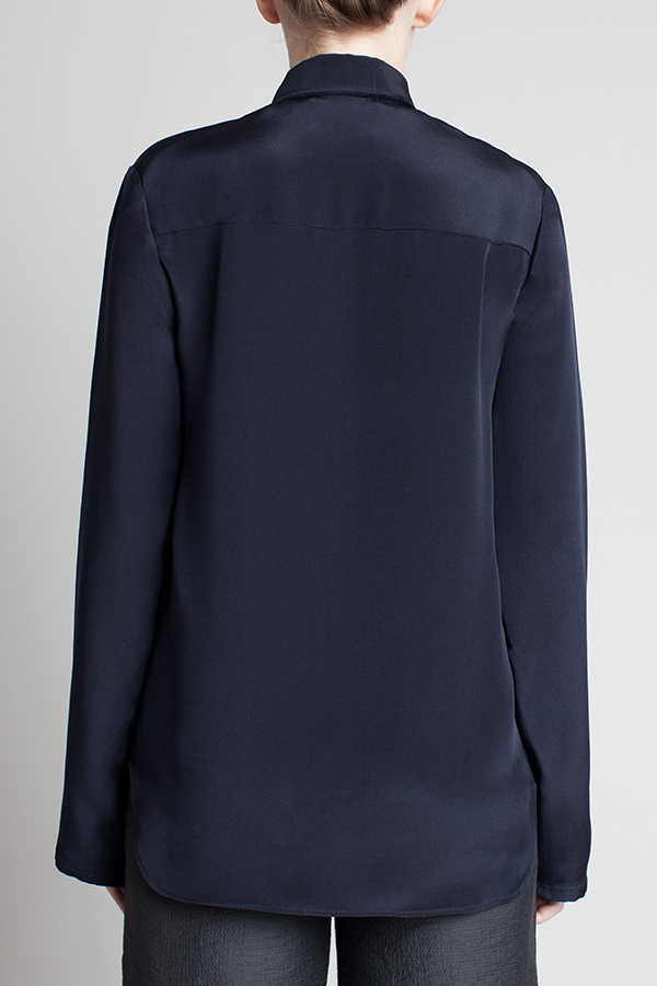charlie-may-navy-silk-shirt-back