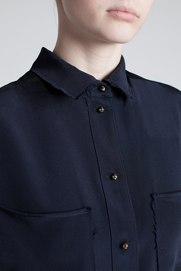 charlie-may-navy-silk-shirt-buttons
