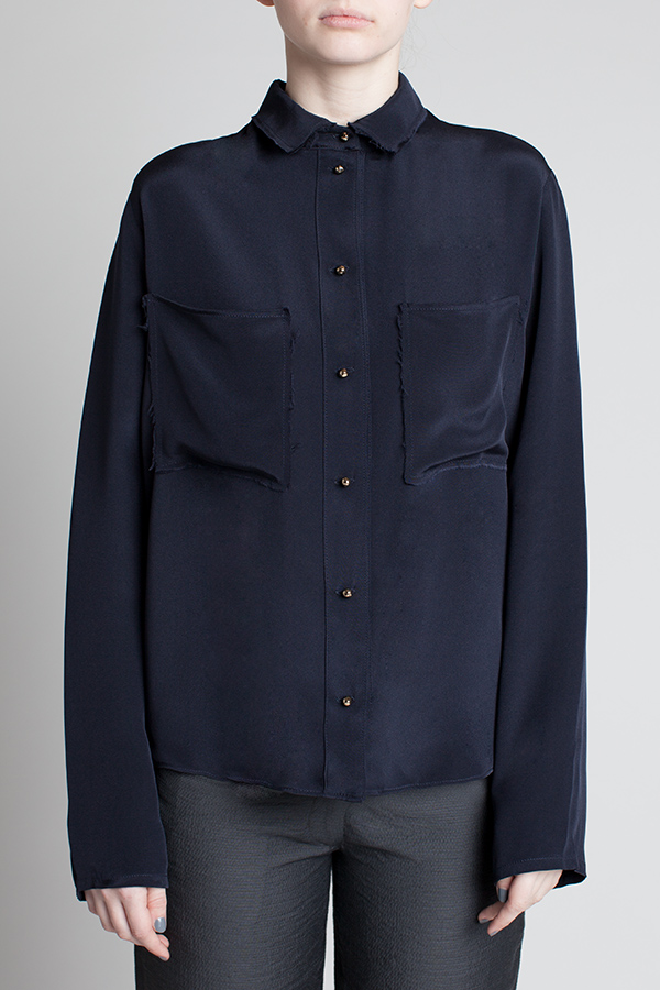 charlie-may-navy-silk-shirt-front