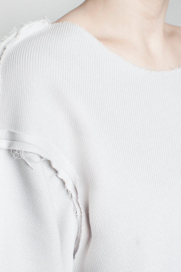 charlie-may-stone-raw-reverse-pullover-detail