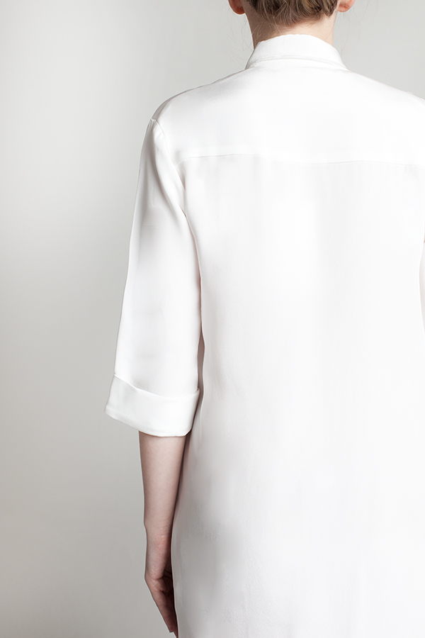 charlie-may-white-silk-shirt-dress-back-crop