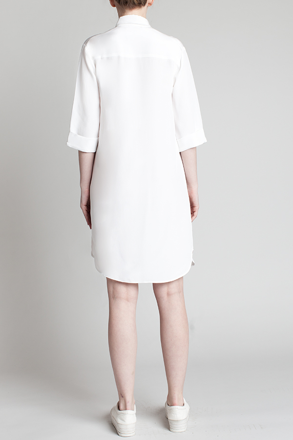 charlie-may-white-silk-shirt-dress-back