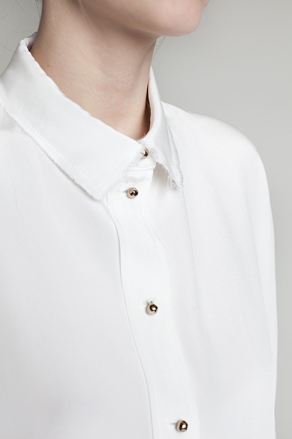 charlie-may-white-silk-shirt-dress-crop-front