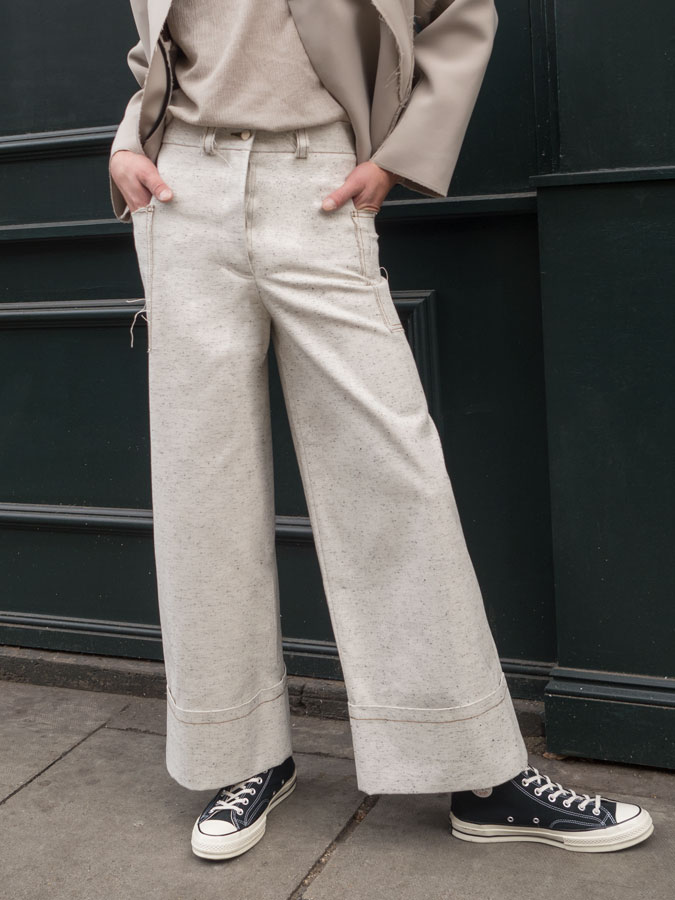 salt-and-pepper-turn-up-jeans-front-full-crop