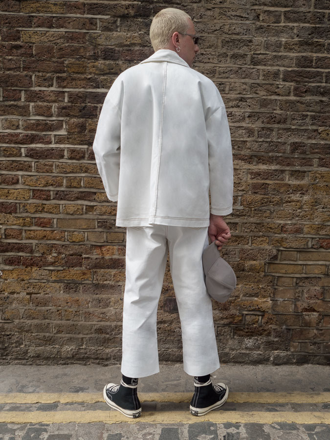 white-denim-peacoat-jacket-charlie-may-5-