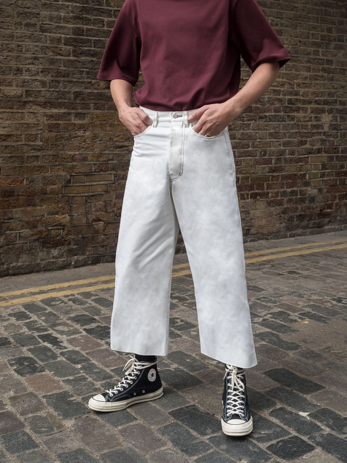 white-denim-straight-leg-jean-charlie-may-1